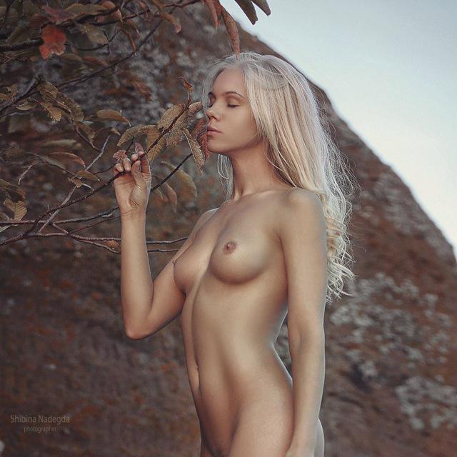 телеграмм порно трансы видео