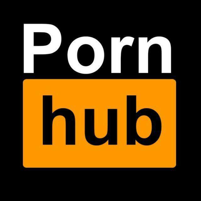 порно канал ежедневно новое