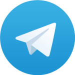 Telegram канал - Remember The Moment