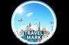 Travel Mark - Путешествия