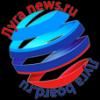 Телеграмм-канал Луганьюс-новости