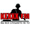 KEXXX FM Podcast & radio