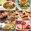 Телеграмм канал - Рецепты Кулинария Вкусно
