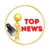 Telegram канал - TOP NEWS