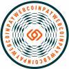 Telegram канал - Webcoinpay (Криптовалюта WEC)