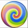 Telegram канал - Барбитульки